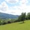 Badenweiler Lipburg